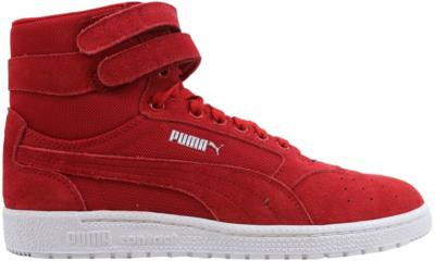 Puma Sky II Hi Core Barbados Cherry 362571-02