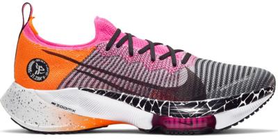 Nike Air Zoom Tempo Next% Shanghai DC0703-106