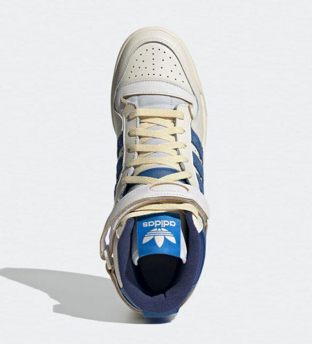 adidas forum 85 high
