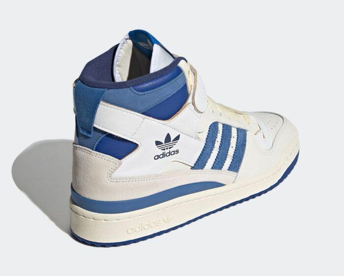 adidas go high forum go
