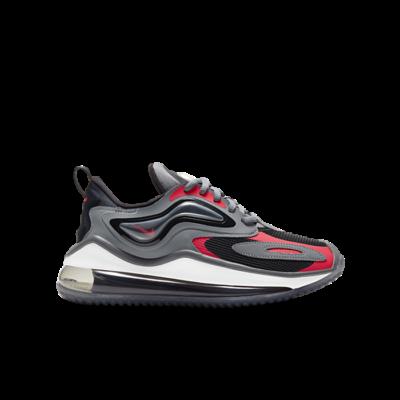 Nike Air Max 720-818 Grey CN8511-003