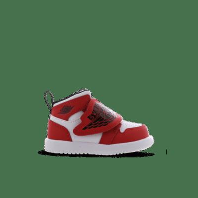Jordan Sky 1 White BQ7196-106