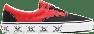 VANS New Varsity Era  VN0A54F14G0