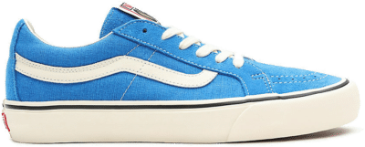 VANS Salt Wash Sk8-low Reissue Sf  VN0A4UWI4UG