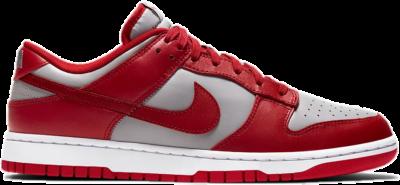 Nike Dunk Low Grey DD1391-002
