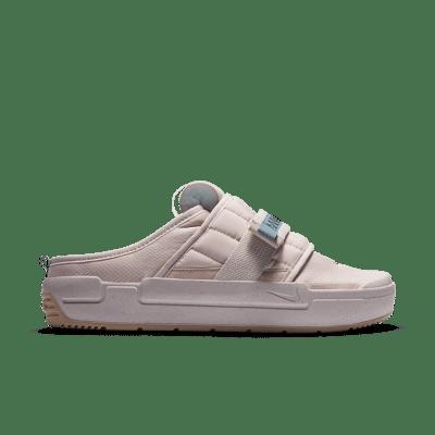 """Nike Offline """"Stone Mauve"""" CJ0693-200"""