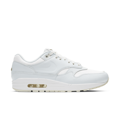 "Nike AIR MAX 1 ""HIS AND HERS"" DH5493-100"