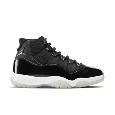 "Air Jordan WMNS 11 RETRO ""JUBILEE"" AR0715-011"