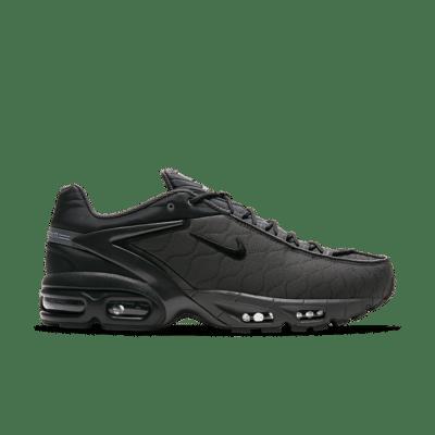 "Nike AIR MAX TAILWIND V SP ""IRON GREY"" CQ8713-001"