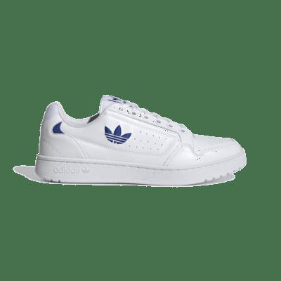 adidas NY 90 White FZ2247