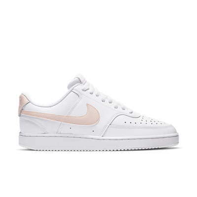 Nike Court Vision Low Wit CD5434-105