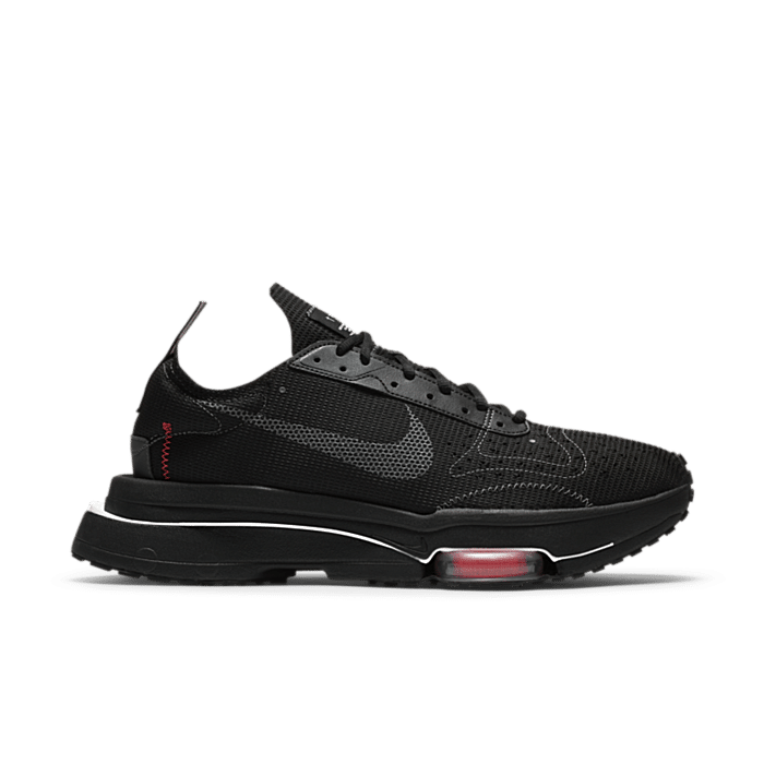 Nike Air Zoom-Type Zwart DC9034-001