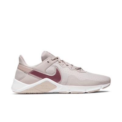 Nike Legend Essential 2 Paars CQ9545-003