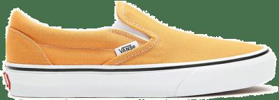 VANS Classic Slip-on  VN0A33TB3SP