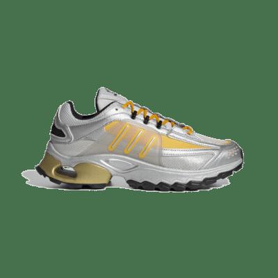 adidas Thesia Grey One FZ1564