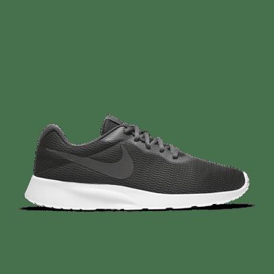 Nike Tanjun Grijs 812654-014