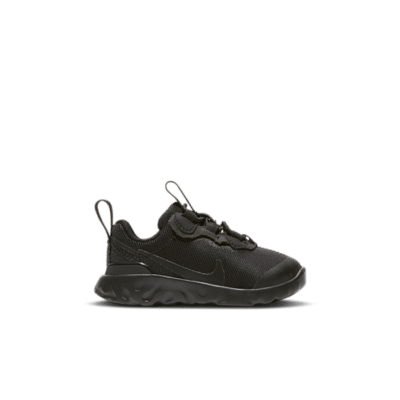 Nike Element Zwart CK4083-004