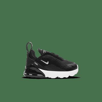 Nike Air Max Zwart DD1646-002