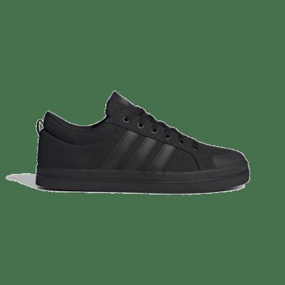 adidas Bravada Core Black FW2883
