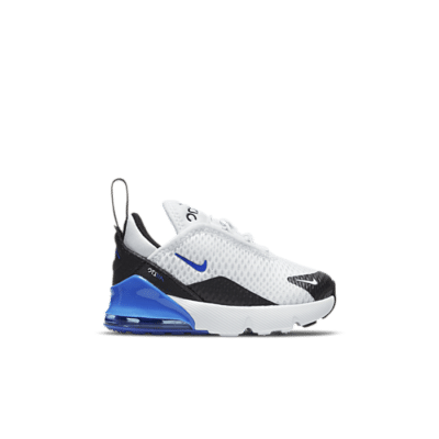 Nike Air Max Wit DD1646-106