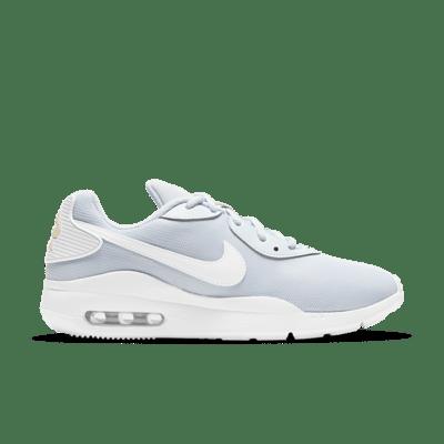 Nike Air Max Oketo Blauw CD5448-401