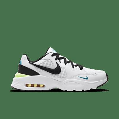 Nike Air Max Fusion Wit CJ1670-103