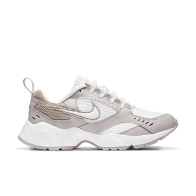 Nike Air Heights Roze CI0603-601