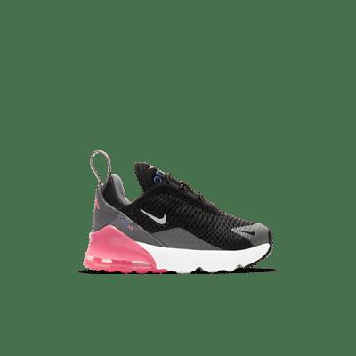 Nike Air Max Zwart DD1646-020