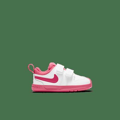Nike Pico Wit AR4162-104