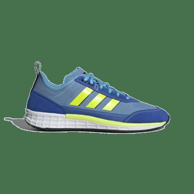 adidas SL 7200 Light Blue FX6690