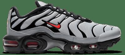 Nike Tuned 1 Grey DD3229-002