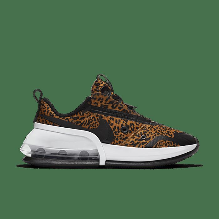 "Nike Air Max UP ""Animal"" DC9206-700"