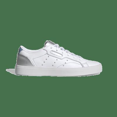 adidas adidas Sleek Cloud White FY5055