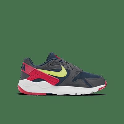Nike LD Victory Blauw AT5604-401
