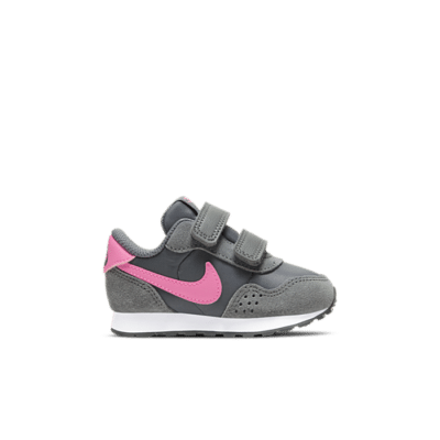 Nike MD Grijs CN8560-011