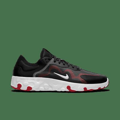 Nike Renew Lucent Zwart BQ4235-007