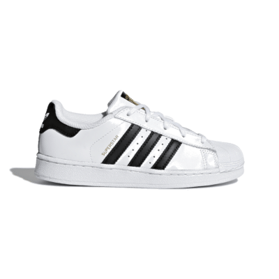 adidas Superstar Footwear White BA8378