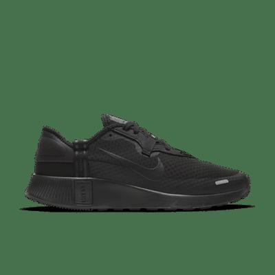 Nike Reposto Black CZ5631-013