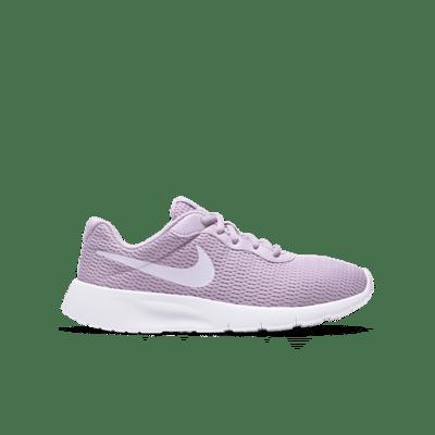 Nike Tanjun Paars 818381-500