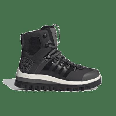 adidas Outdoor Eulampis Core Black FX1963