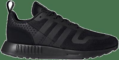 adidas Multix Core Black FZ3453