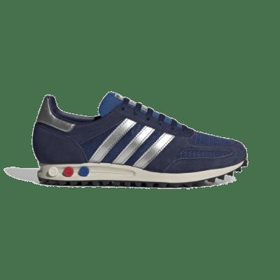 adidas LA Trainer Dark Blue FY7688