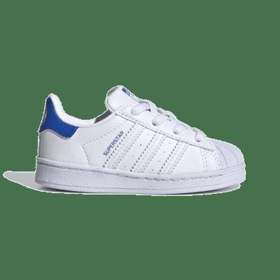 adidas Superstar Cloud White FW0824
