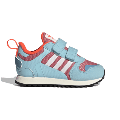 adidas ZX 700 HD Hazy Rose FY2655