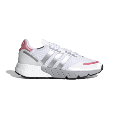 adidas ZX 1K Boost Cloud White FY5654