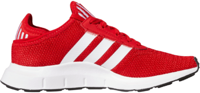adidas Swift Run X Scarlet FY2152