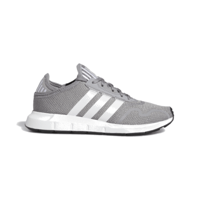 adidas Swift Run X Grey Three FY2159