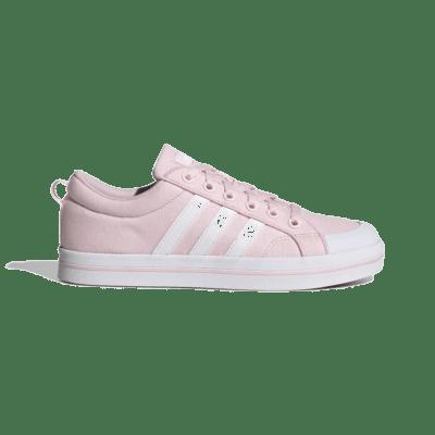 adidas Bravada Clear Pink FY8806