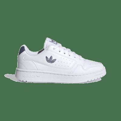 adidas NY 90 Cloud White FX6472