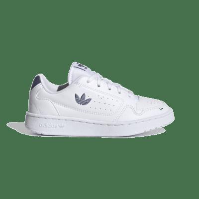 adidas NY 90 Cloud White FX6474